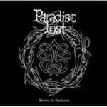 Paradise Lost, Drown In Darkness - The Early Demos mp3