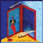 Bellini, The Precious Prize of Gravity