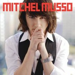 Mitchel Musso, Mitchel Musso