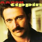 Aaron Tippin, Read Between the Lines