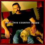 Aaron Tippin, What This Country Needs