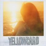 Yellowcard, Ocean Avenue