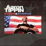 Aaron Tippin, Stars & Stripes