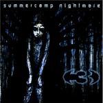 3, Summercamp Nightmare