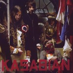 Kasabian, West Ryder Pauper Lunatic Asylum