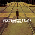 Westbound Train, Transitions