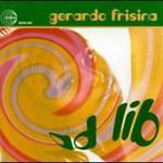 Gerardo Frisina, Ad Lib