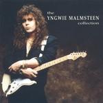 Yngwie J. Malmsteen, The Yngwie Malmsteen Collection