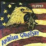 Flipper, American Grafishy