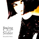 Swing Out Sister, Beautiful Mess