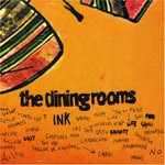 The Dining Rooms, Ink
