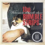 The Rumble Strips, Welcome to the Walkalone