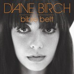 Diane Birch, Bible Belt