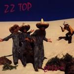 ZZ Top, El Loco