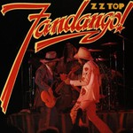 ZZ Top, Fandango!