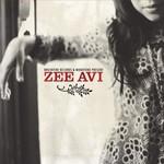 Zee Avi, Zee Avi