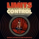 Various Artists, The Limits of Control mp3