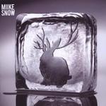 Miike Snow, Miike Snow