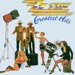 ZZ Top, Greatest Hits