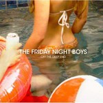 The Friday Night Boys, Off The Deep End