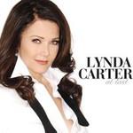 Lynda Carter, At Last