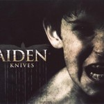 Aiden, Knives
