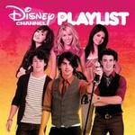 Various Artists, Disney Channel Playlist mp3