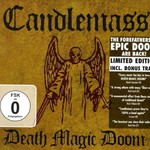Candlemass, Death Magic Doom