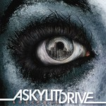 A Skylit Drive, Adelphia