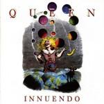 Queen, Innuendo mp3