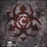 Chimaira, The Infection