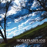 Sky Eats Airplane, Everything Perfect on the Wrong Day