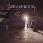 Dream Theater, Black Clouds & Silver Linings mp3