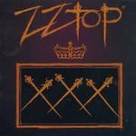 ZZ Top, XXX