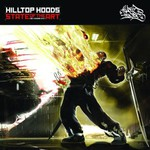 Hilltop Hoods, State of the Art