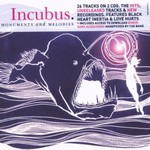 Incubus, Monuments and Melodies mp3