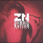 Zombie Nation, Absorber