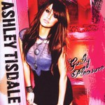 Ashley Tisdale, Guilty Pleasure
