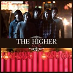 The Higher, On Fire