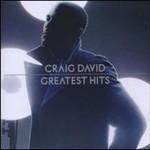 Craig David, Greatest Hits