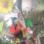Joan of Arc, Flowers