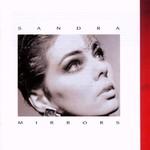 Sandra, Mirrors