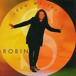Robin S., Show Me Love