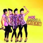 Jade Harrell, Class Reject