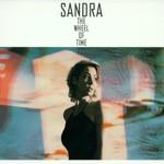 Sandra, The Wheel of Time