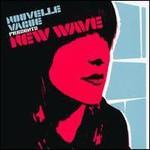 Nouvelle Vague, New Wave