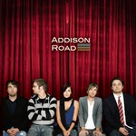 Addison Road, Addison Road