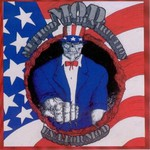M.O.D., U.S.A. for M.O.D.