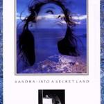 Sandra, Into a Secret Land