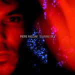 Piers Faccini, Tearing Sky